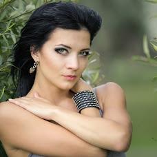 Wedding photographer Vitaliy Tunnikov (Tunnikov). Photo of 19.07.2014