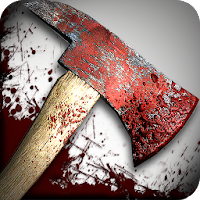Dead Land Zombies v1.08 APK Mod (Unlimited Money)