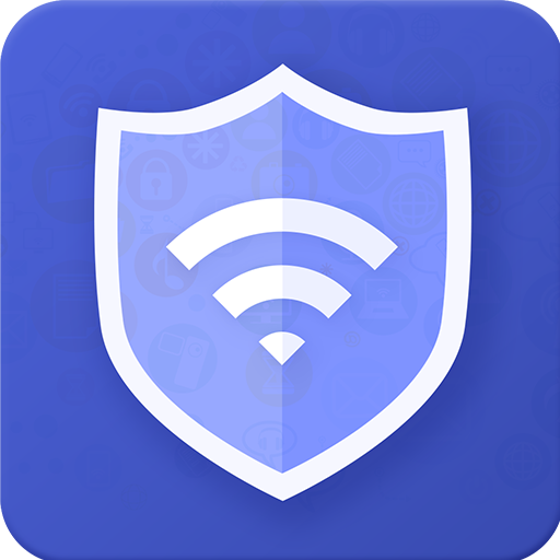 Block WiFi Freeloader - Detect Who Use My WiFi? file APK for Gaming PC/PS3/PS4 Smart TV
