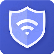 Block WiFi Freeloader - Detect Who Use My WiFi? APK icon