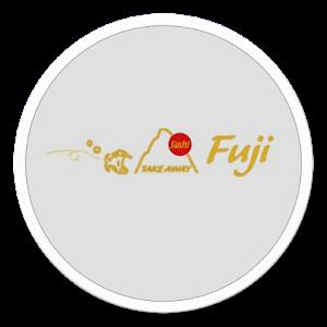 Tải Fuji Sushi APK