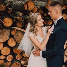 Wedding photographer Michał Teresiński (loveartphoto). Photo of 12.07.2018