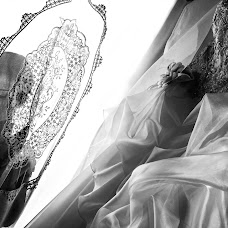 Wedding photographer gustavo distefano (facebook). Photo of 06.05.2017
