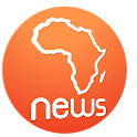 News Africa icon