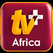 TV+ Africa