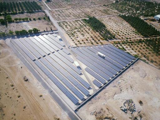 Wynn & MGM Casinos to Use Solar Energy
