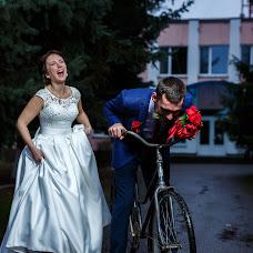 Wedding photographer Vasil Aleksandrov (vasilaleksandrov). Photo of 27.01.2018