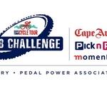 Cape Town Cycle Tour MTB Challenge 2018 : Cape Town Cycle Tour