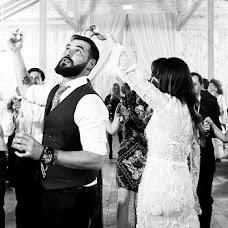 Wedding photographer David Robert (davidrobert). Photo of 02.03.2019