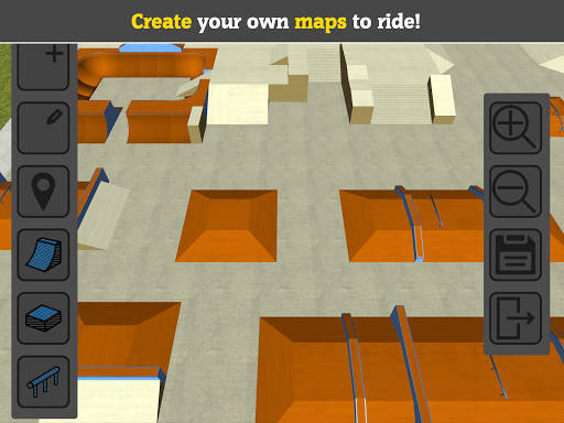 BMX FE3D 2 - Freestyle Extreme 3D 1.23 screenshots 22