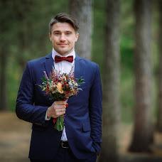 Wedding photographer Tatyana Shobolova (Shoby). Photo of 25.10.2015
