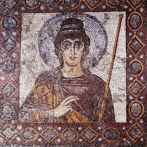Histoire carthage