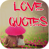 Love Status And Quotes
