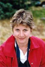 Photo: Thérèse, 1996  KMH