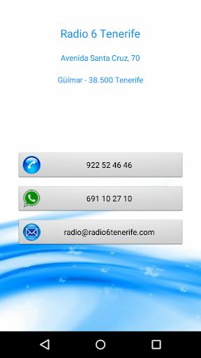 玩免費音樂APP|下載Radio 6 App app不用錢|硬是要APP