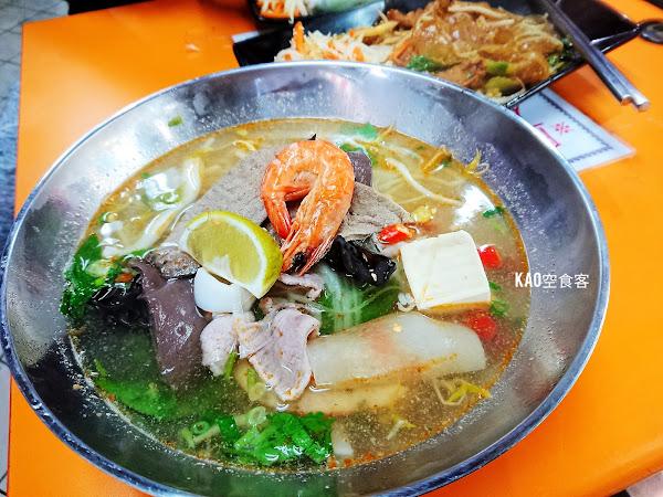 越南美食河內名產