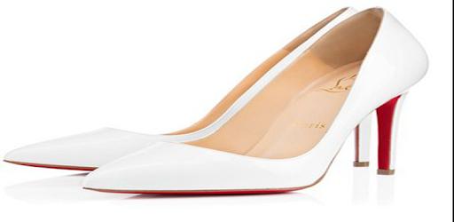 Приложения в Google Play – Design of <b>women's</b> work <b>shoes</b>