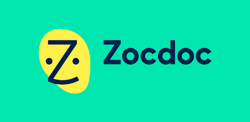 Zocdoc Find A Doctor & Book On Demand Appointments - by