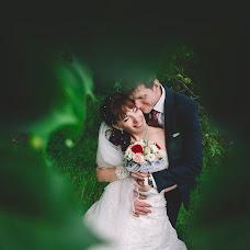 Wedding photographer Valeriya Aglarova (valeriphoto). Photo of 03.03.2017