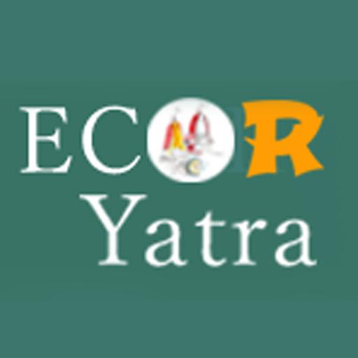 ECOR YATRA