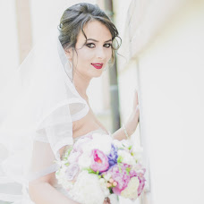 Wedding photographer Anca Visan-Bojora (AncaVisanBojor). Photo of 07.07.2016