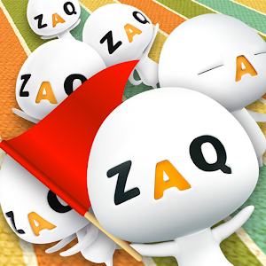 LEAD ZAQ for PC and MAC