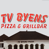 TV Byens Pizza