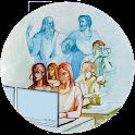 I.O. Santa Croce di Magliano icon