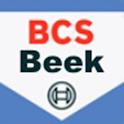 BCS Beek