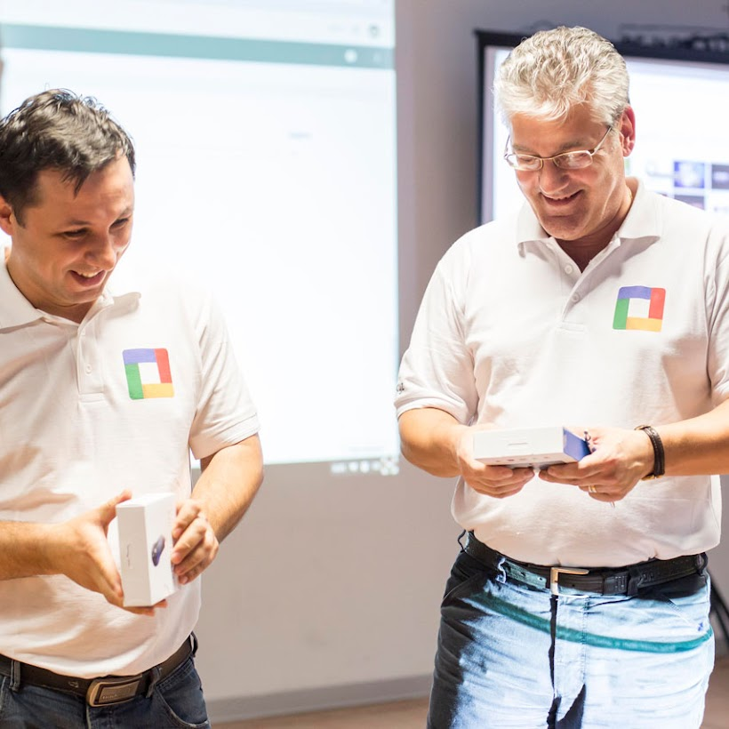 seminar-google-apps-administrator-126