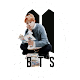 Download New BTS WASticker Free For PC Windows and Mac