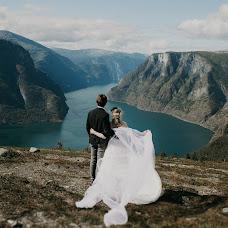 Wedding photographer Aleksandra Shulga (photololacz). Photo of 28.08.2018