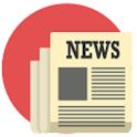 World News Media icon
