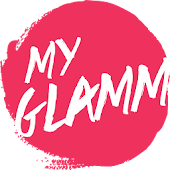 MyGlamm Home Salon Services