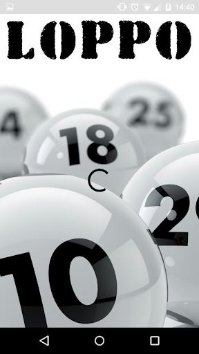 Loppo Lottozahlen Generator