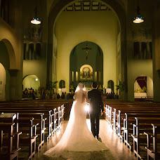 Wedding photographer Luis camilo Rivas amaro (caluisfotografia). Photo of 28.07.2017