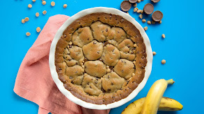 Cookie Cookie thumbnail