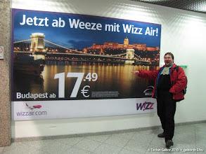 Photo: Hehe, mi 5 euróért vettük! :-P
