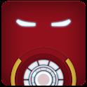 Iron Reactor Paid Version icon