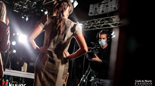 Costa de Almería Fashion Week Digital se reinventa