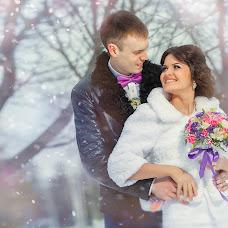 Wedding photographer Evgeniy Plishkin (Jeka). Photo of 05.03.2015