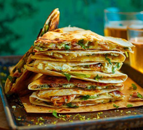 10 best boursin garlic herb cheese recipes forumfinder Images