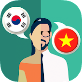 Korean-Vietnamese Translator
