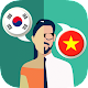 Korean-Vietnamese Translator APK