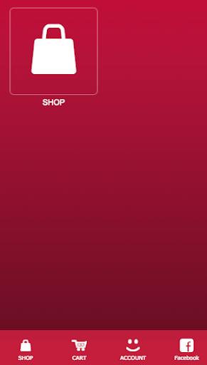 免費下載購物APP|e7line app開箱文|APP開箱王