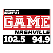 ESPN The Game Nashville