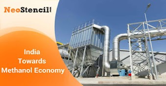 India Towards Methanol Economy