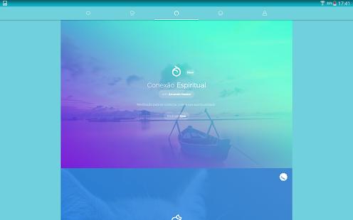 Zen - Meditações e Reflexões Screenshot