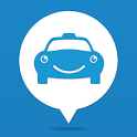 Safer - your driver in 1 click icon