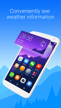 DU Launcher - Boost Your Phone 1.5.3.3 screenshot 178886